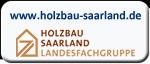 Holzbau Saarland