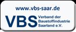 VBS Saar